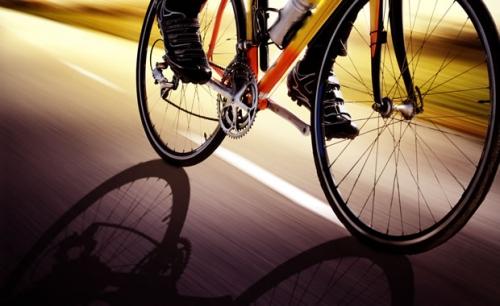 sport,santé,vélo,avantages