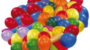 sport,gymnastique,souffle,ballons