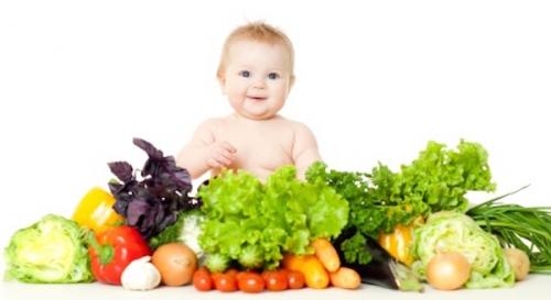 enfants,conseils,prévention,alimentation