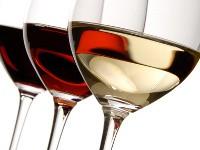 vins.jpg