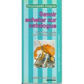 catalogue.jpg