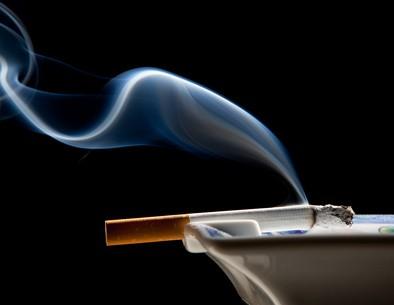 tabac.jpg