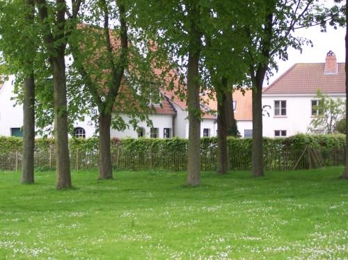 Oostkerke (161).JPG