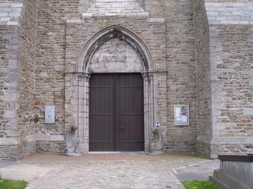 Oostkerke (7).JPG