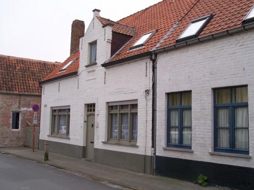 Oostkerke (20).JPG
