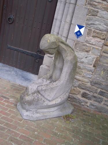 Oostkerke (12).JPG