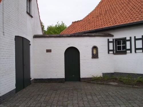 Oostkerke (155).JPG