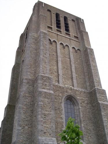 Oostkerke (2).JPG