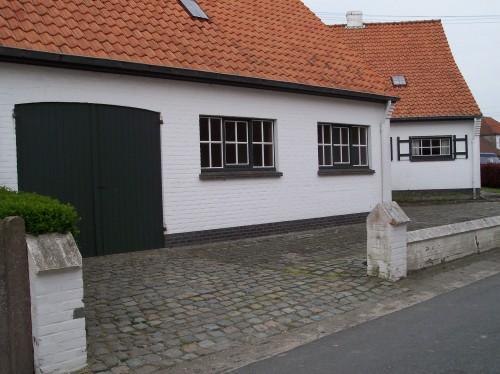 Oostkerke (154).JPG