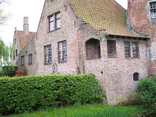Oostkerke (57).JPG