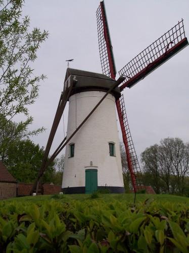 Oostkerke (167).JPG