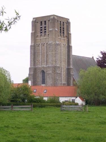 Oostkerke (42).JPG