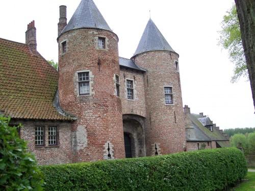 Oostkerke (49).JPG