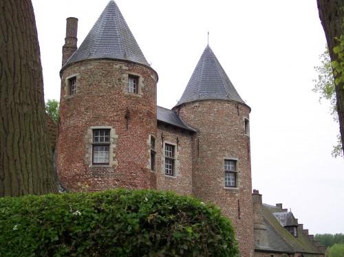 Oostkerke (47).JPG