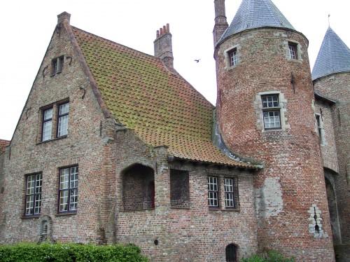 Oostkerke (55).JPG
