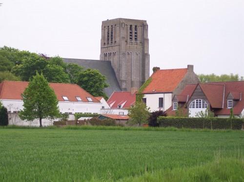 Oostkerke (151).JPG