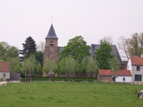 Oostkerke (120).JPG