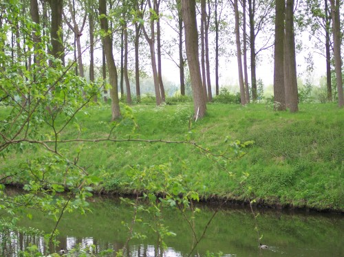 Oostkerke (75).JPG