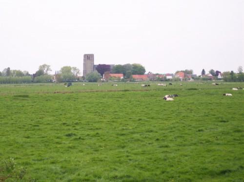 Oostkerke (90).JPG