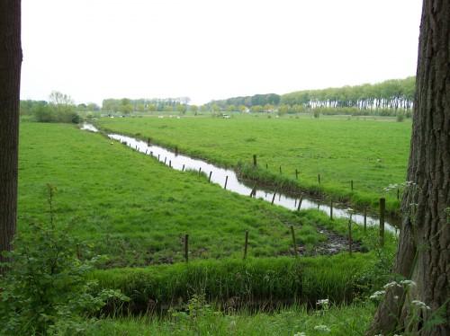 Oostkerke (84).JPG