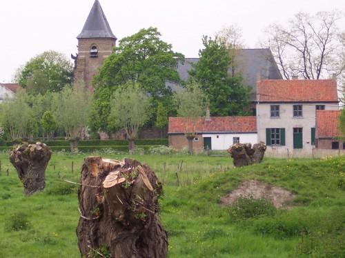 Oostkerke (114).JPG
