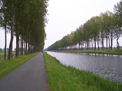 Oostkerke (109).JPG
