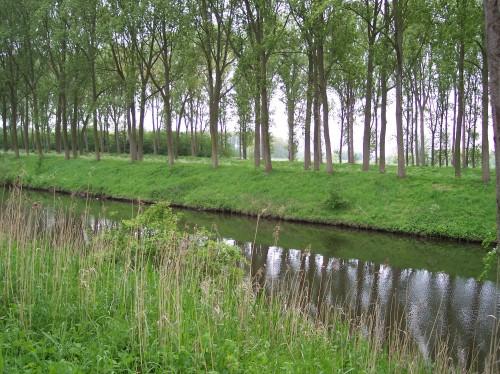 Oostkerke (81).JPG