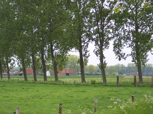Oostkerke (139).JPG