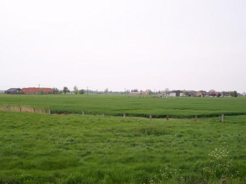 Oostkerke (124).JPG