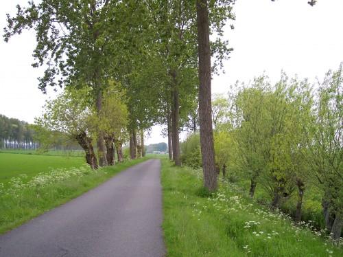 Oostkerke (122).JPG
