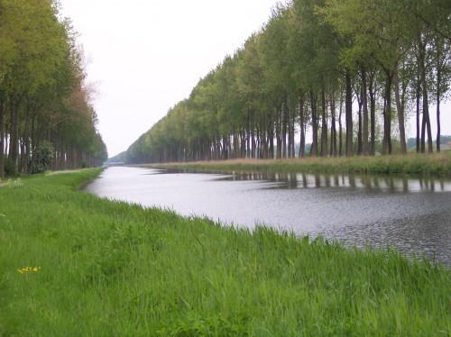 Oostkerke (106).JPG