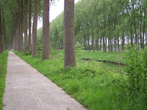 Oostkerke (78).JPG