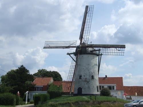 moulin.jpg