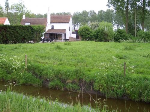 Oostkerke (127).JPG