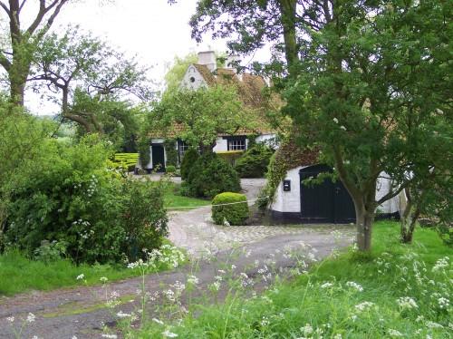 Oostkerke (103).JPG