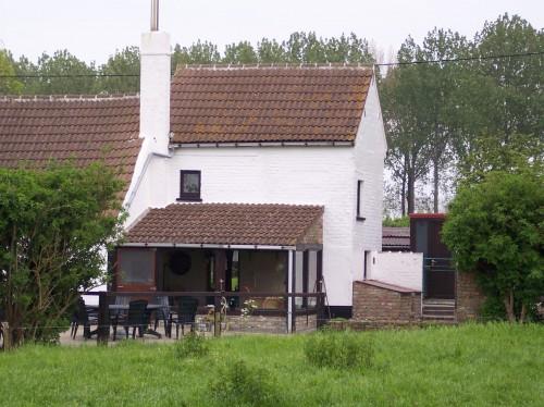 Oostkerke (128).JPG