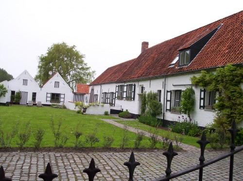 Oostkerke (71).JPG