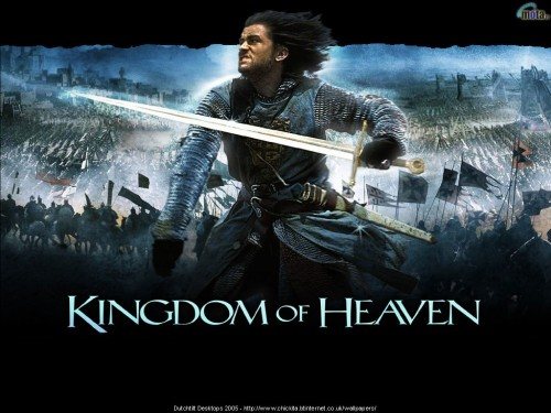 Kingdom of Heaven.jpg