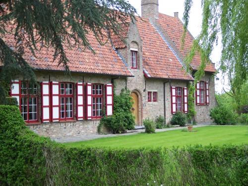 Oostkerke (86).JPG