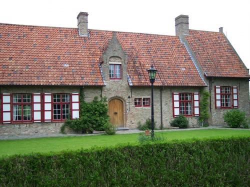 Oostkerke (87).JPG