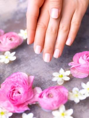 beauté,manucure,ongles