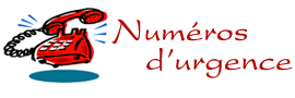 numeros.png