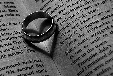 pensées,mots,auteur,mariage