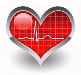 alimentation,limiter,coeur,graisses,sucres,cholestérol