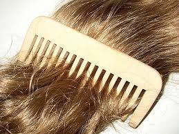 beauté,cheveux,fragiles