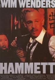 hammet.jpg