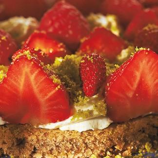 cuisine,tartes,fruits,santé