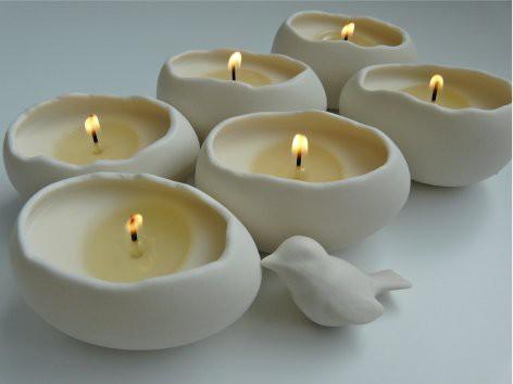 bougies2.jpg