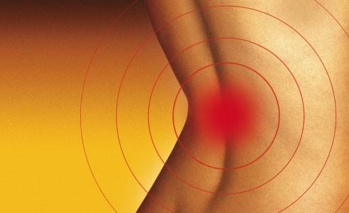 santé,mal,dos,acupuncture,hernie,discale,psychologie,kiné,sports