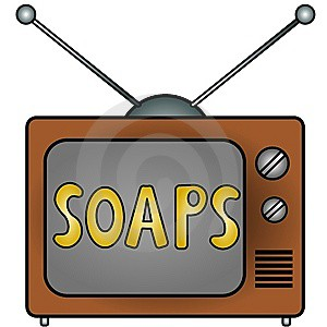 psychologie,soap